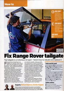 lro-article-tailgate